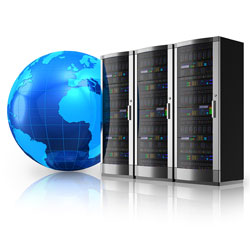 Web Hosting in Chennai, India